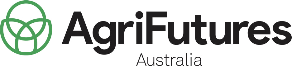 Image result for agrifutures